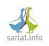 logo-sarlatinfo