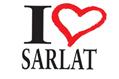 logo_ilovesarlat