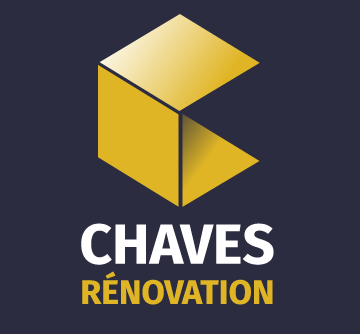 Chaves Rénovation